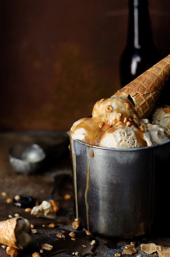 Brown-ale-ice-cream-1