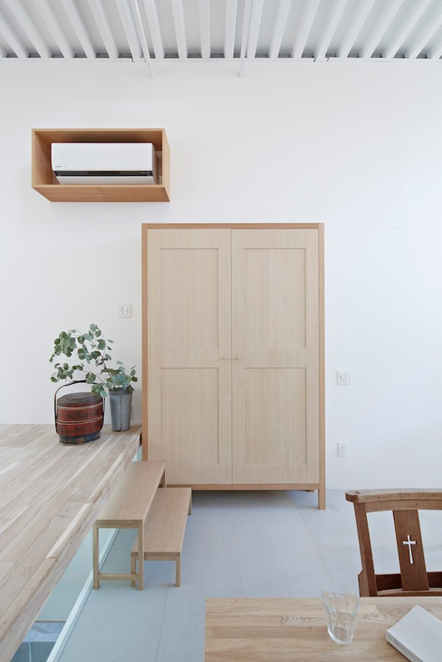 Tato-Architects13