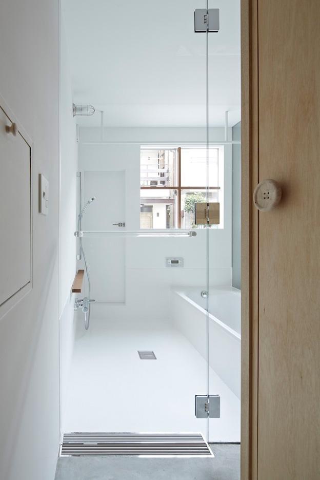 Tato-Architects25