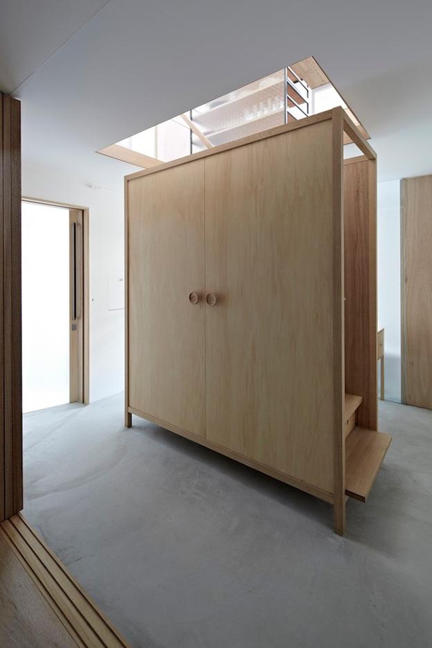 Tato-Architects27