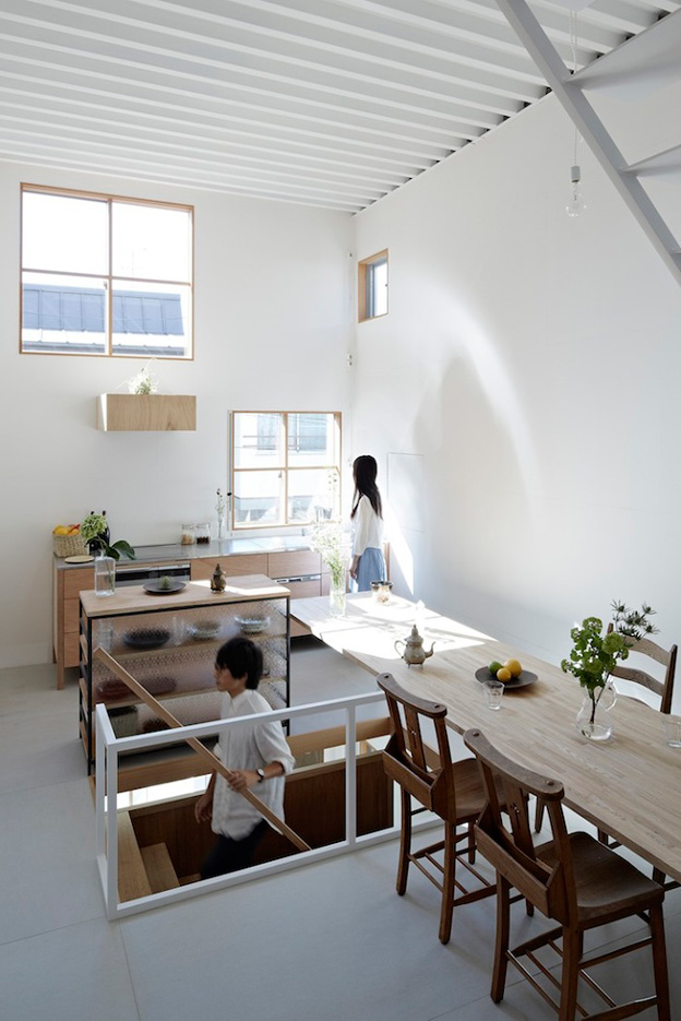 Tato-Architects4