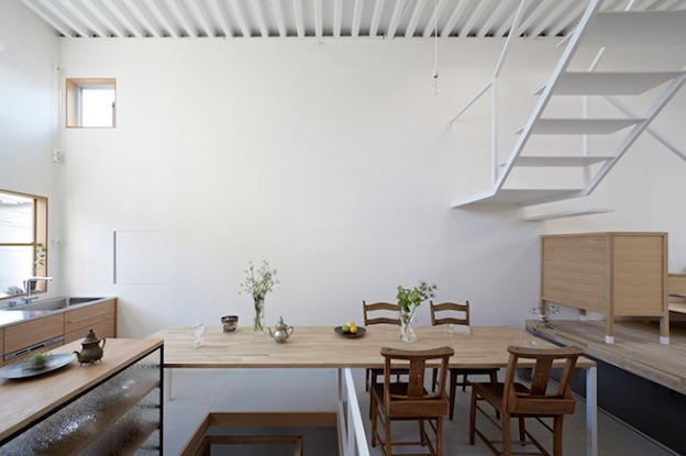 Tato-Architects6