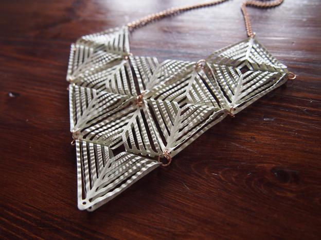 triangular-necklace-4