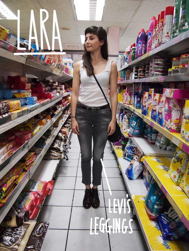 LEVIS-LARA-2