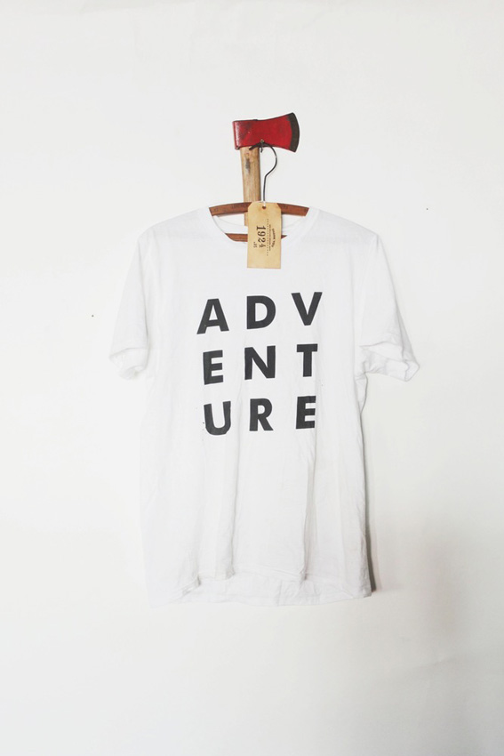 adventure-t-shirt