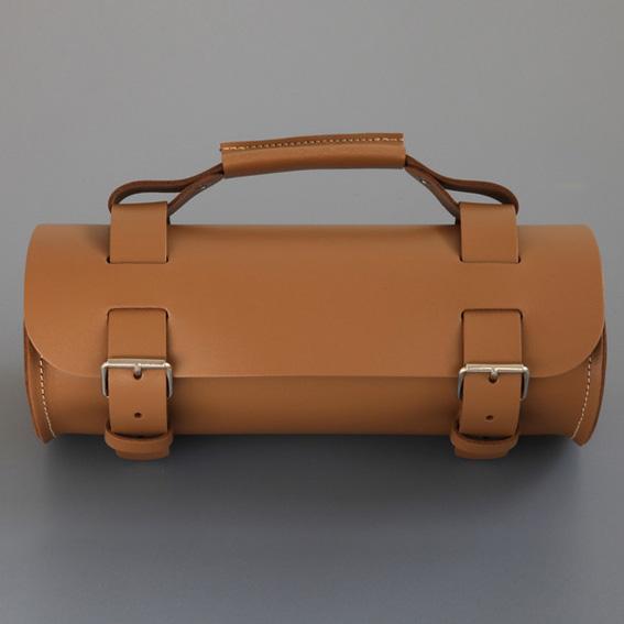 round-tool-bag