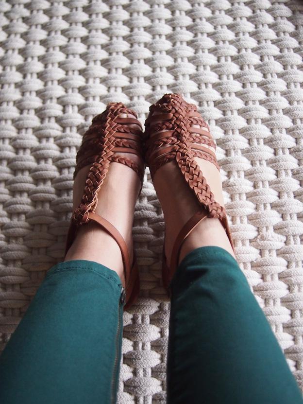 sandals-2