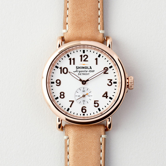shinola-watch
