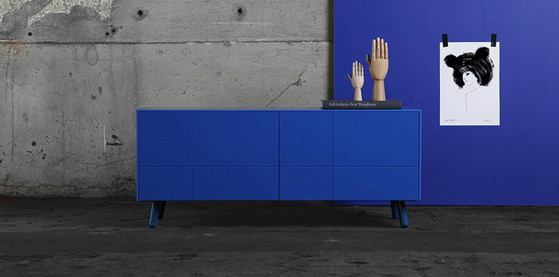 superfront_for_ikea_gallery_0063_2