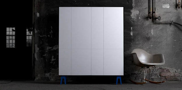 superfront_for_ikea_gallery_0444_2