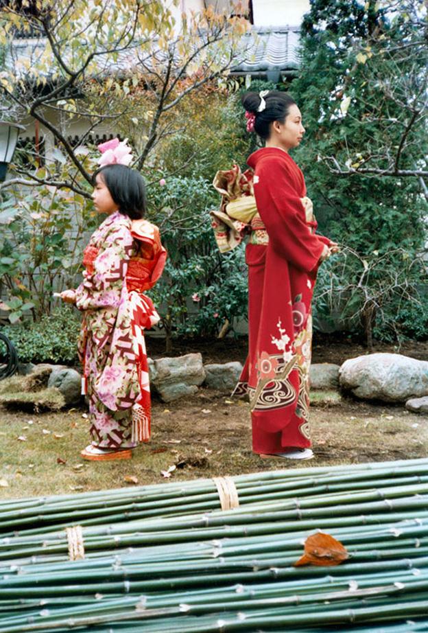 chino-otsuka-7