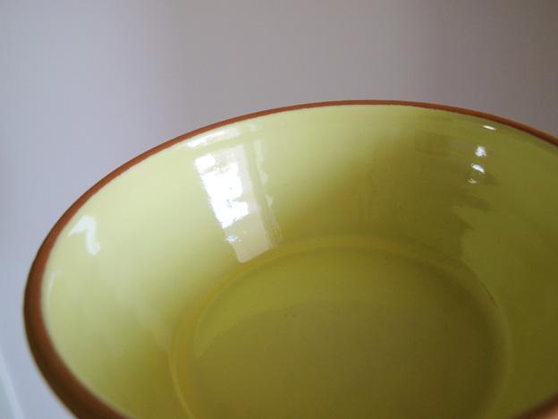 yellow-bowl-3