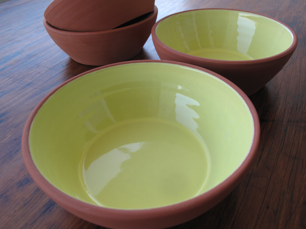 yellow-bowl