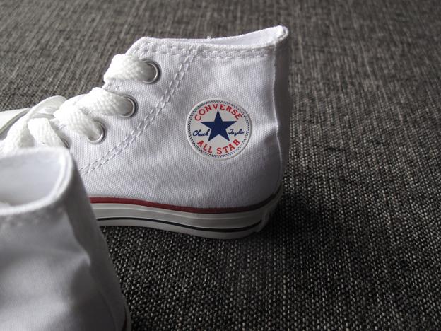 baby-converse