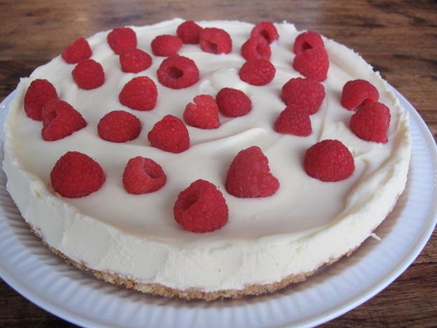 white-chocolate-cheesecake-13