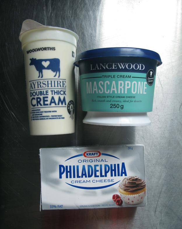 white-chocolate-cheesecake-67