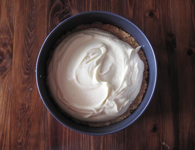 white-chocolate-cheesecake-9