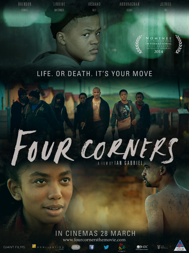 Four-Corners-Poster-1