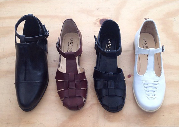 buy leather shoes online Archives