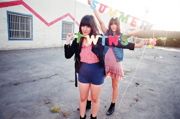 summer_twins_press-1