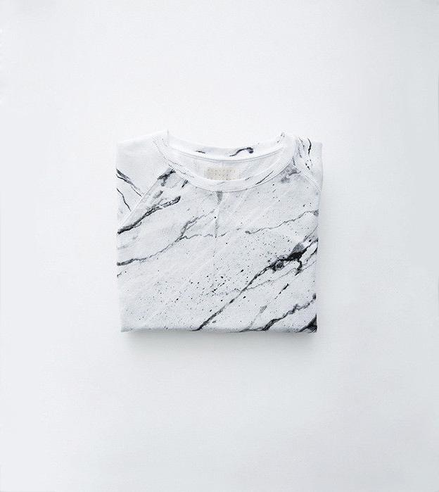 Marble-Sweatshirt-2