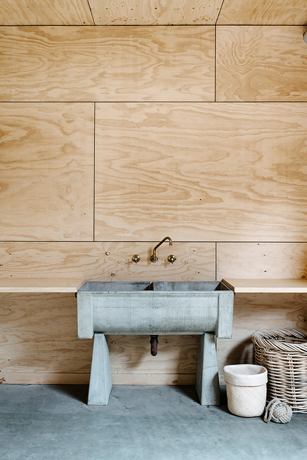 Share-Design-Inspiration-Blog-Sorrento-Beach-House-by-Shareen-Joel-Design-02