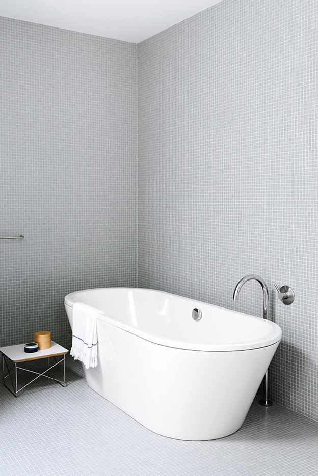 Share-Design-Inspiration-Blog-Sorrento-Beach-House-by-Shareen-Joel-Design-05