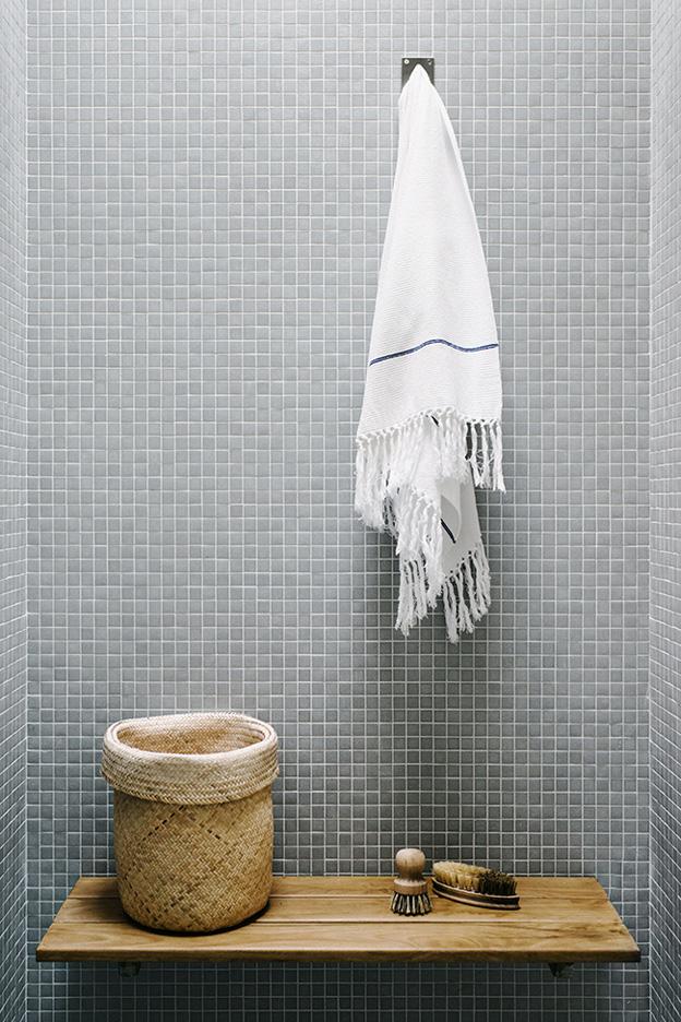 Share-Design-Inspiration-Blog-Sorrento-Beach-House-by-Shareen-Joel-Design-12
