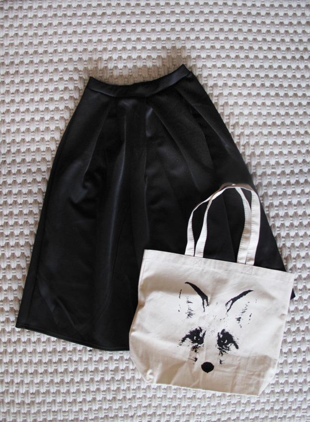 black-skirt-1