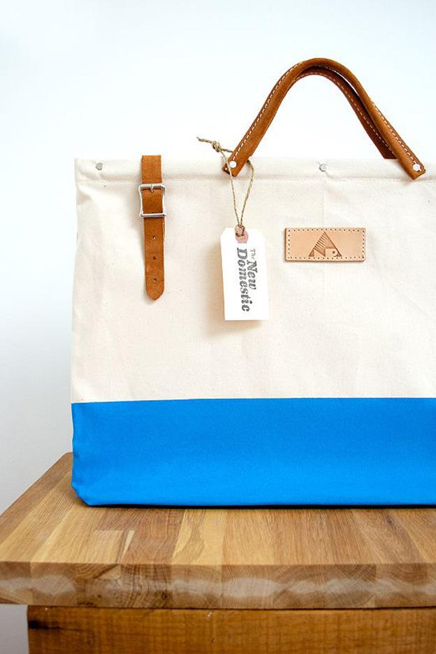 new-domestic-bag