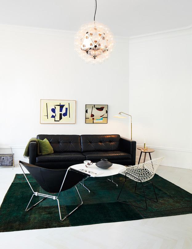 stockholm-apartment-11