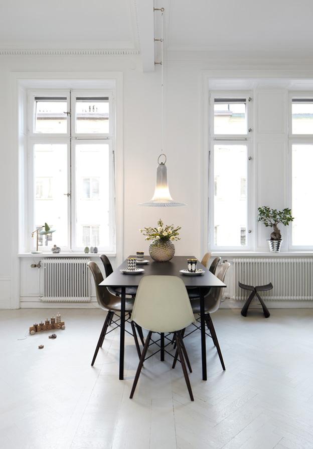 stockholm-apartment-12