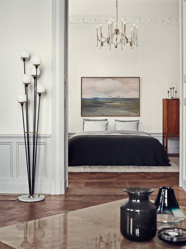 stockholm-apartment-3
