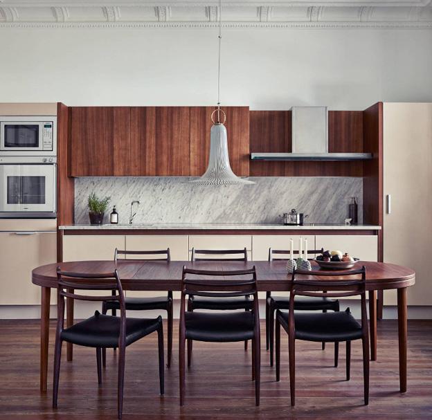 stockholm-apartment-4