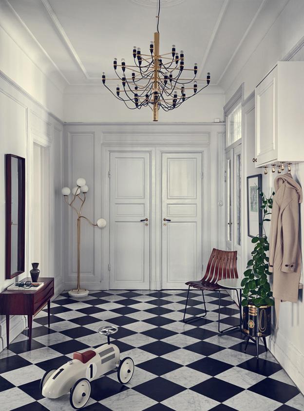 stockholm-apartment-6