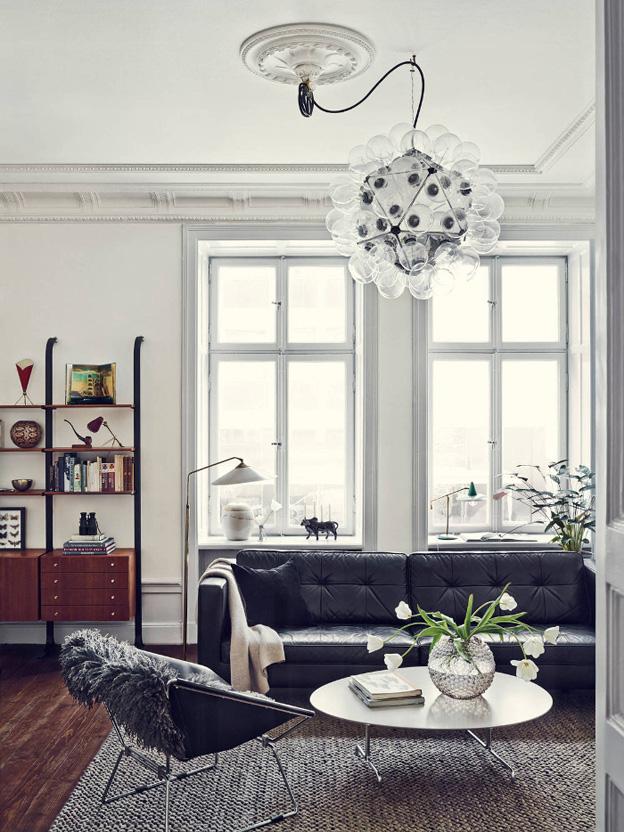 stockholm-apartment-7