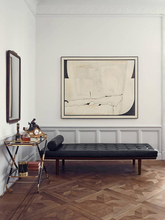 stockholm-apartment-8