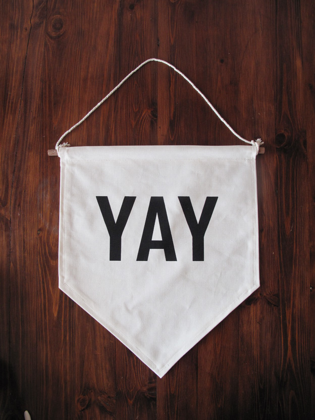 yay-banner-2