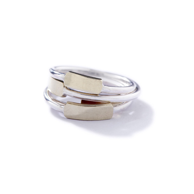Two_tone_stack_rings_1024x1024