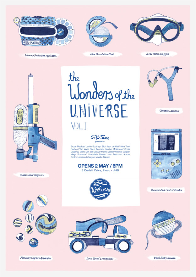 Wonders-of-the-Universe02