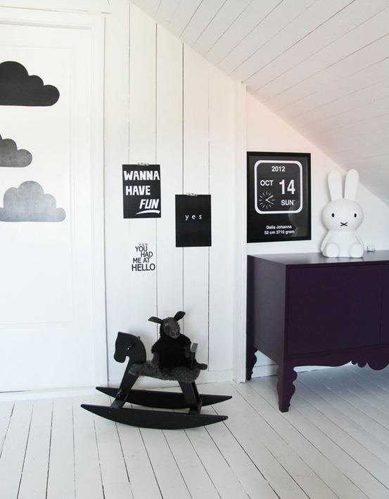 baby-room-11