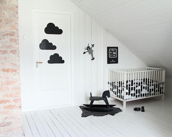 baby-room-19