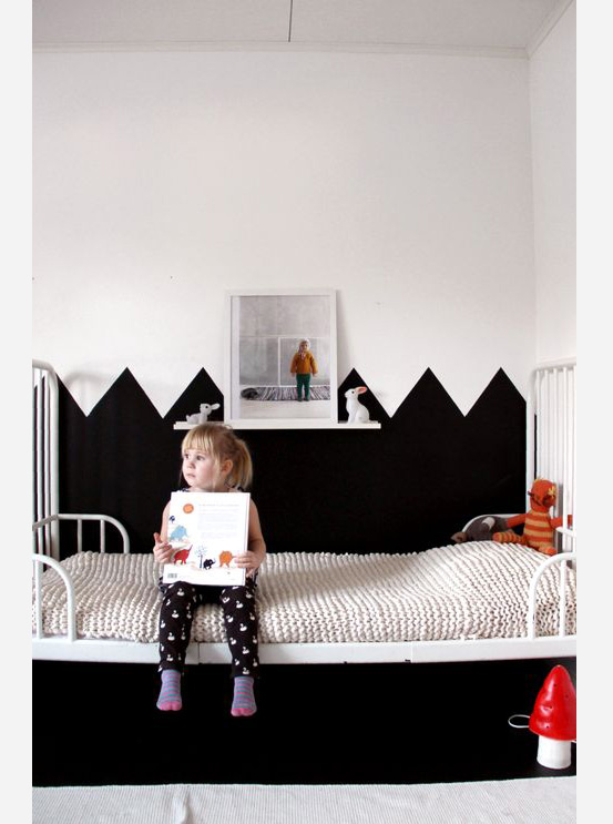 baby-room-21