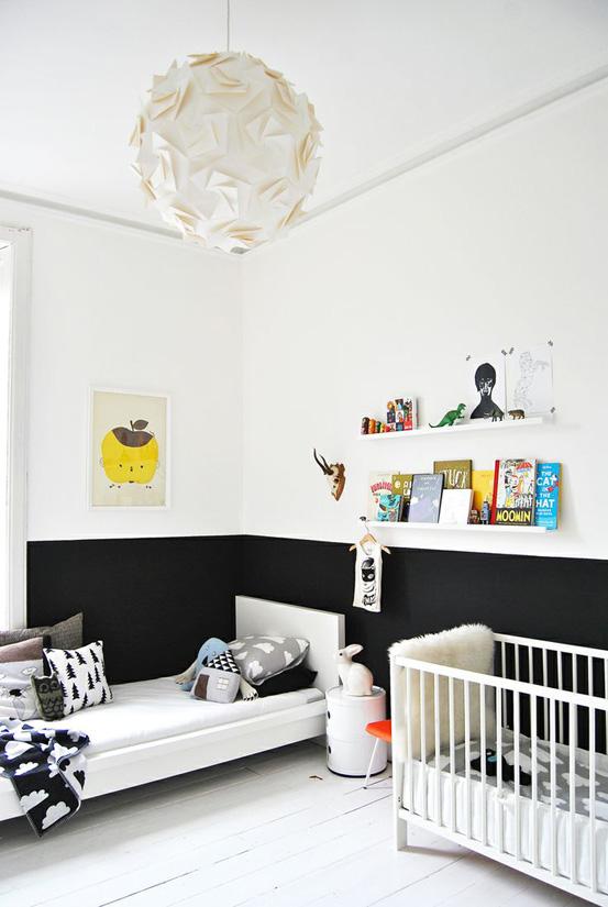 baby-room-22