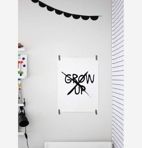 baby-room-4