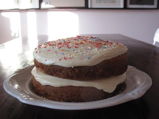 twinkie-cake-3