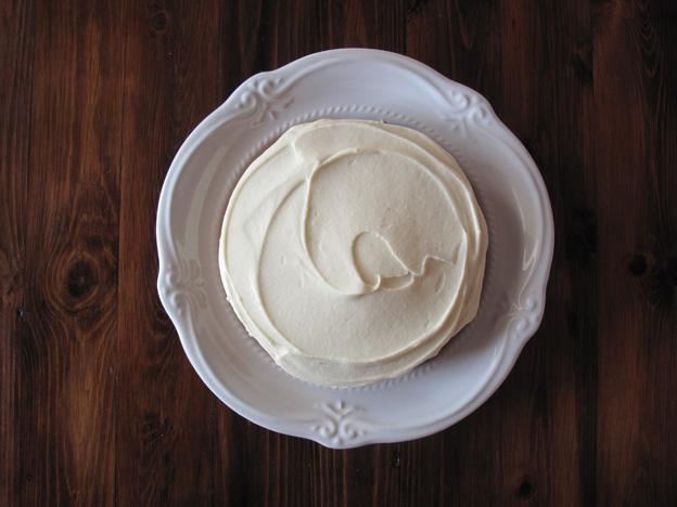 twinkie-cake-4