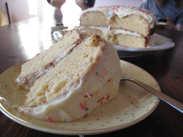 twinkie-cake-8