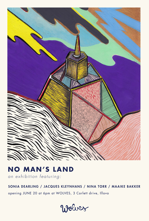 NO-MAN'S-LAND-exhibition-poster