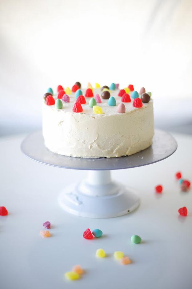 pretty-cake-4